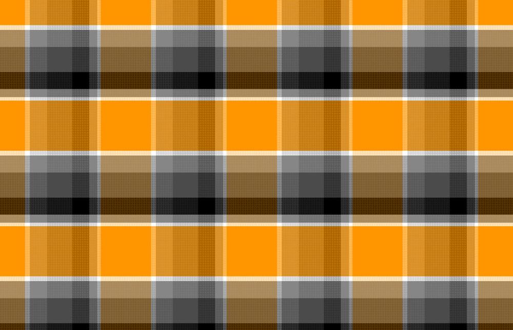 Pattern-4b.jpg