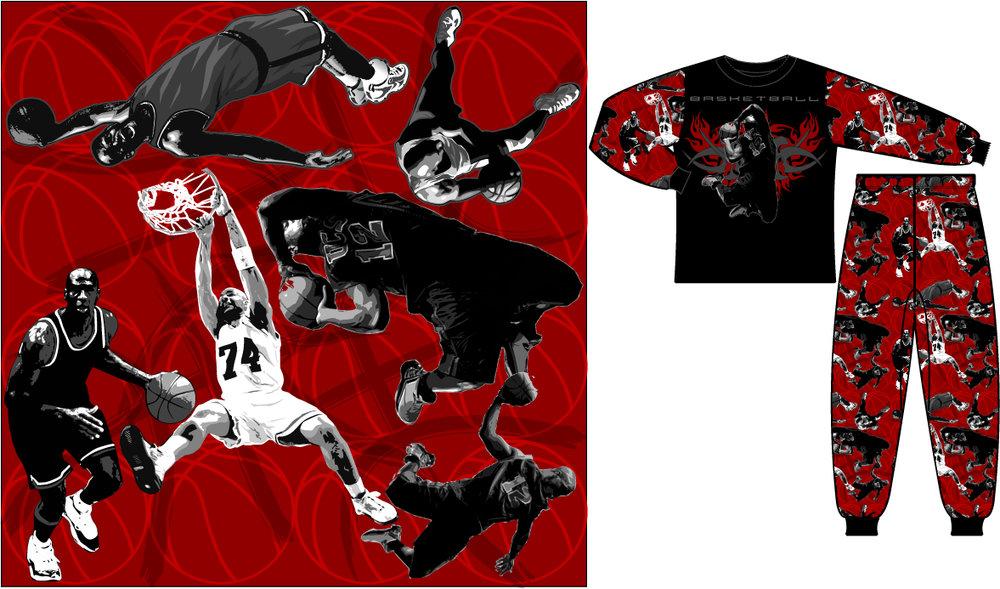 BASKETBALL-PTTRN copy.jpg