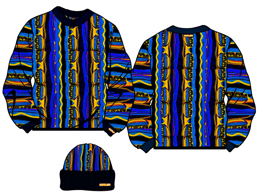 COOGI-SHIRT-TOP-copy.jpg