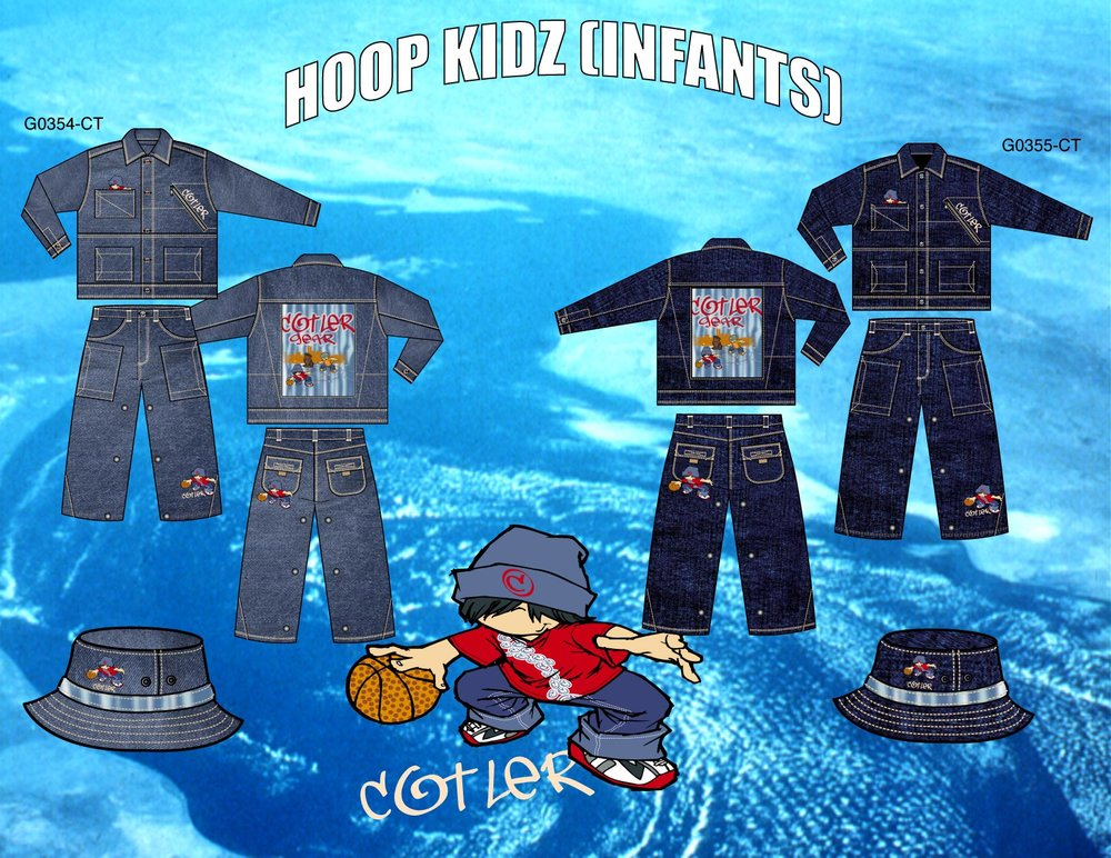 hoopkidz-infants.jpg