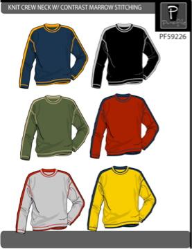 59226-knit-shirt.jpg