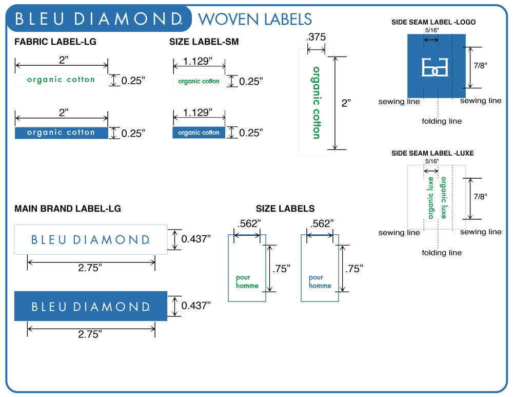 BLEUDIAMOND LABLES-revised-01.jpg