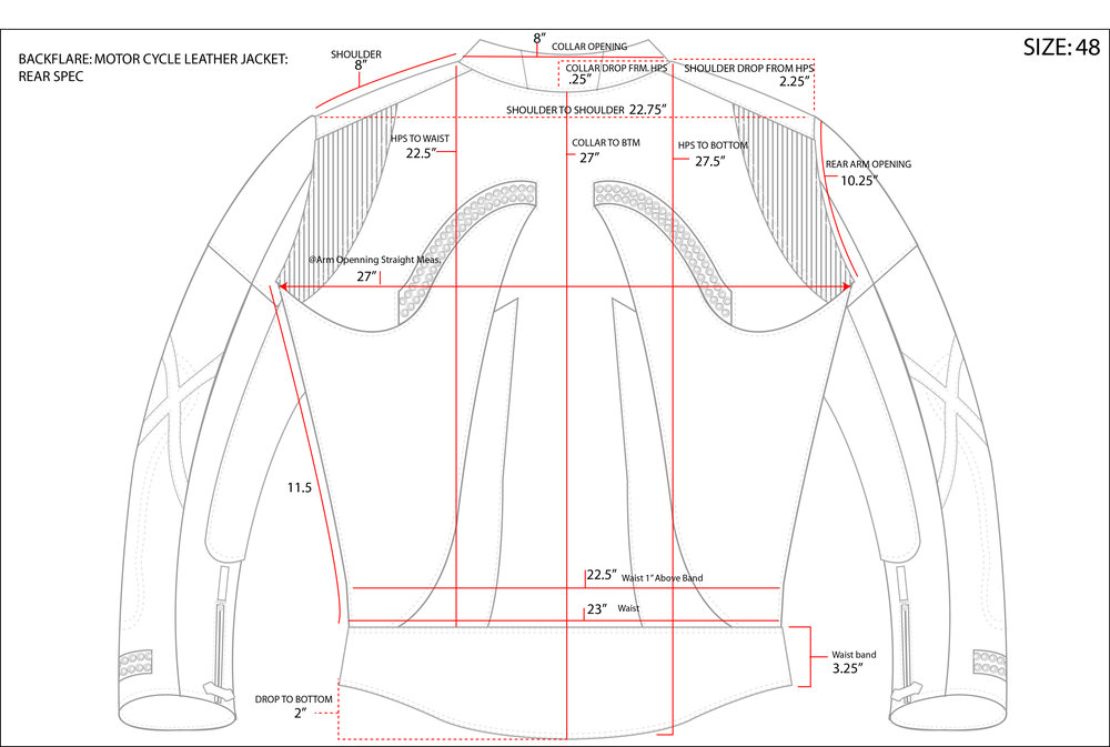 BackFlare-Jacket-5.jpg