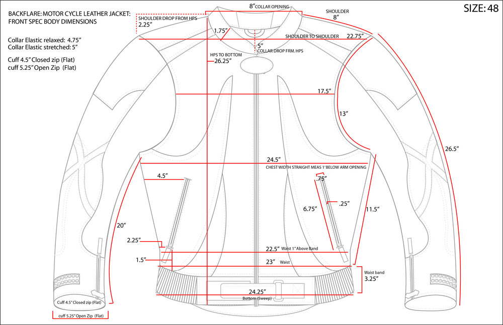 BackFlare-Jacket-4.jpg