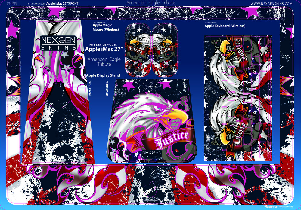 Artboard 1AM EAGLE2@3x-80.jpg