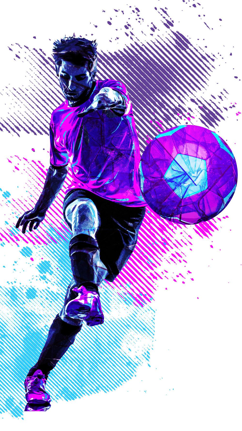 Soccerman-Purple-REVISED-01.jpg