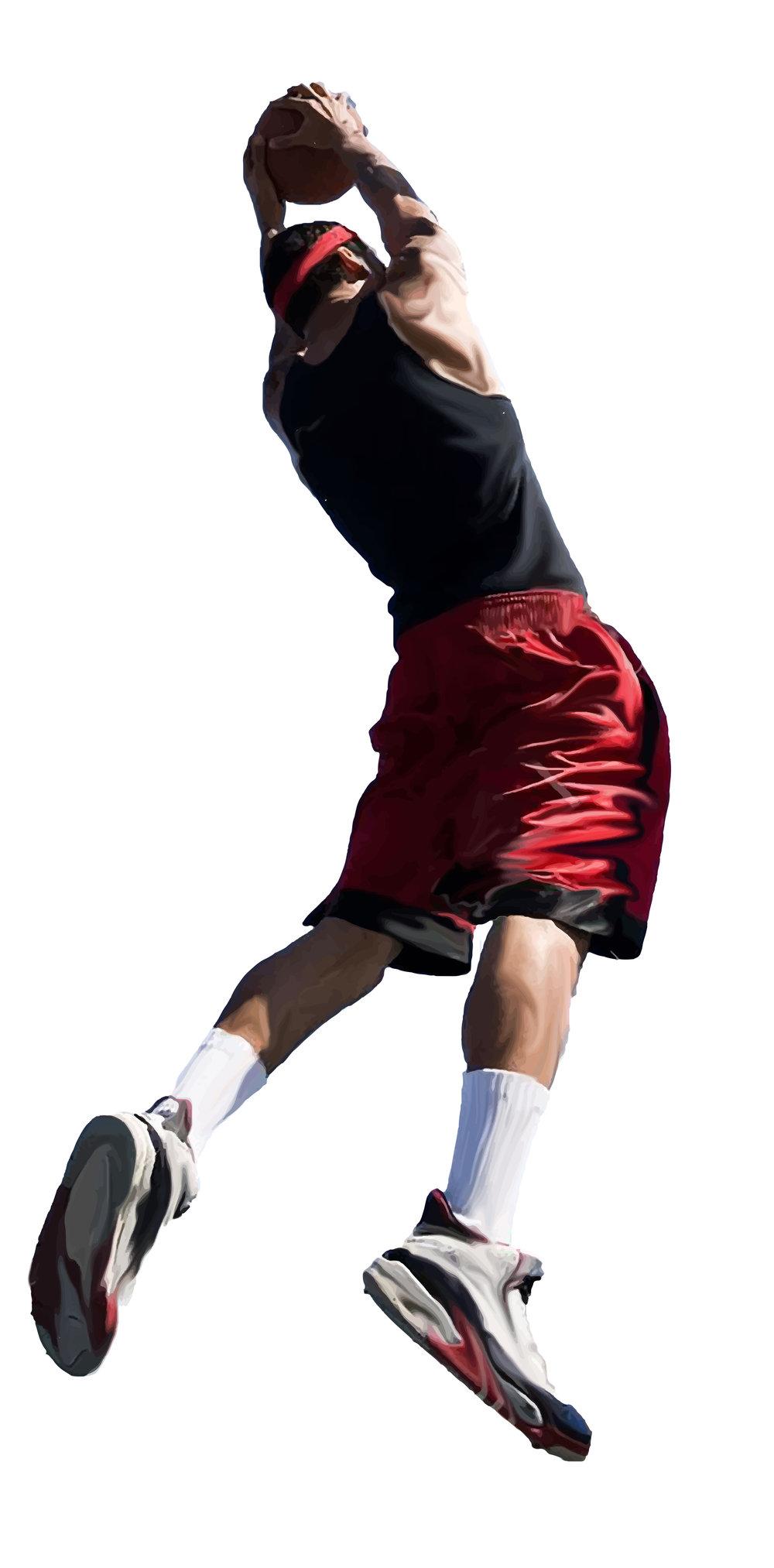 young-basketballCOLOR-01.jpg