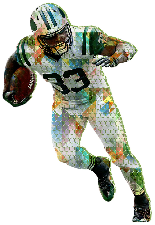 090714-NFL-COLOR.jpg