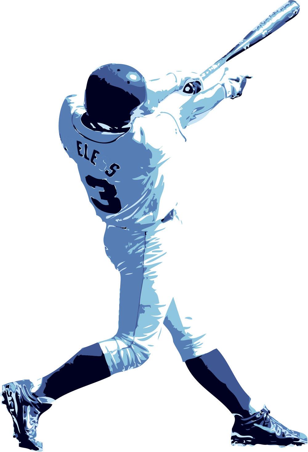 swing@3x-80.jpg