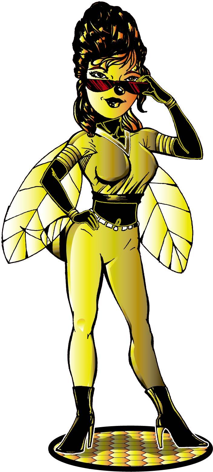 queen bee@2x-50.jpg