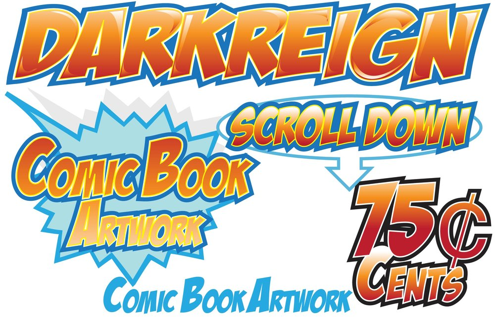 comicbook text@2x-50.jpg