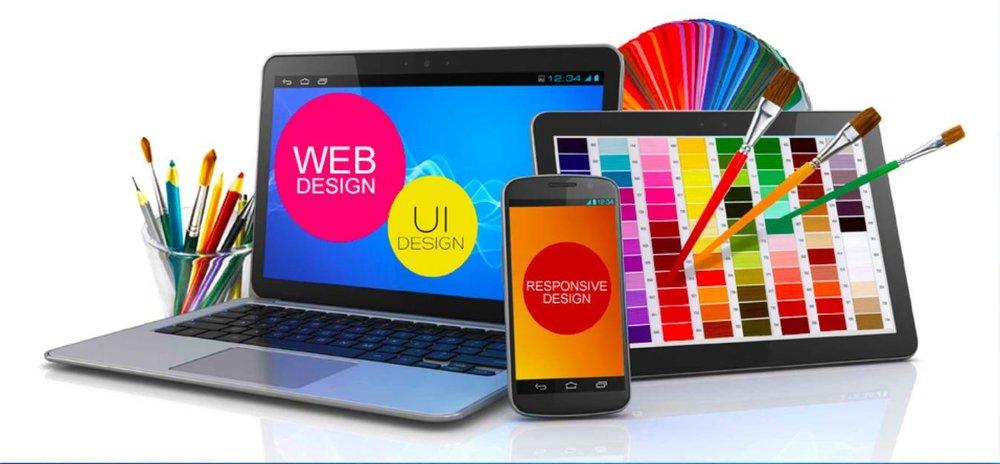 web-banner-design.jpg