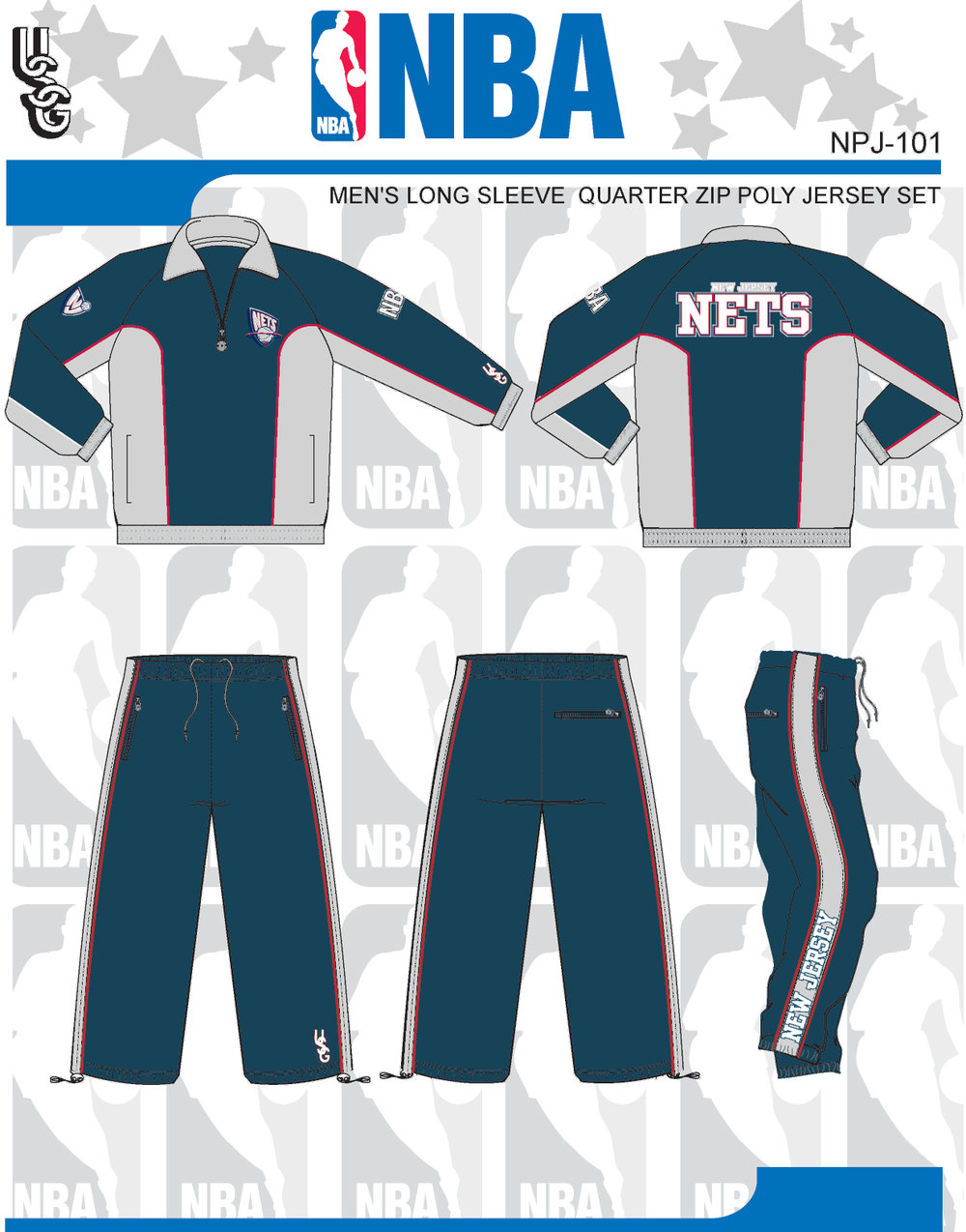 NETS-POLY-SET-.jpg