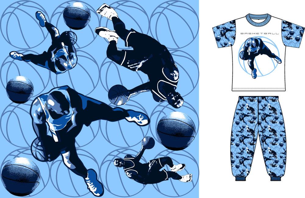 BASKETBALL-REVISED2.jpg