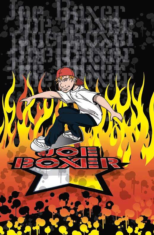 JOE BOXER-03.jpg