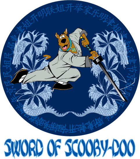 SAMURAI SCOOBY W-MONKEY [Converted].jpg