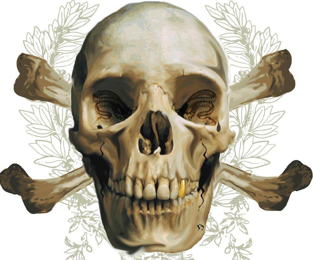 skull@2x-50.jpg