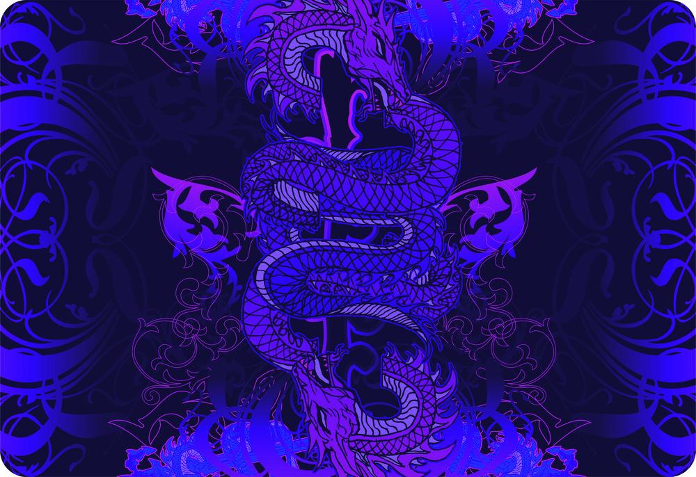 Serpentine@4x-100.jpg