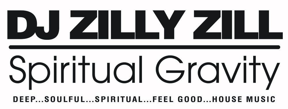 DJ ZILL ZILL@4x-100.jpg