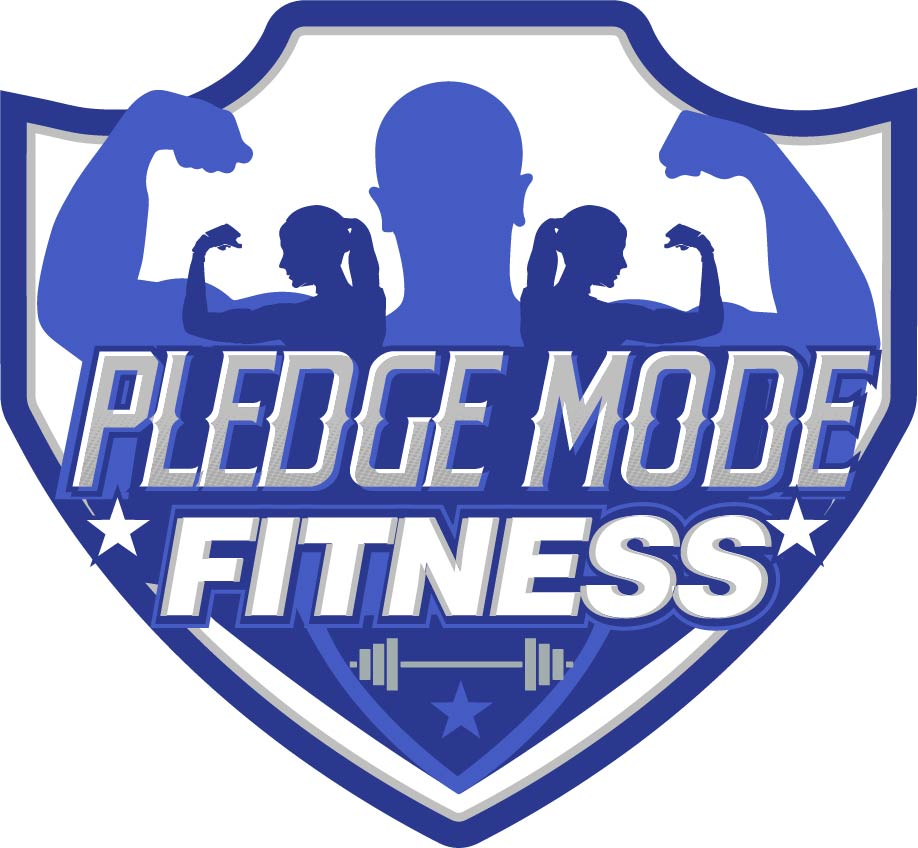 PLEDGE LOGO234-20.jpg