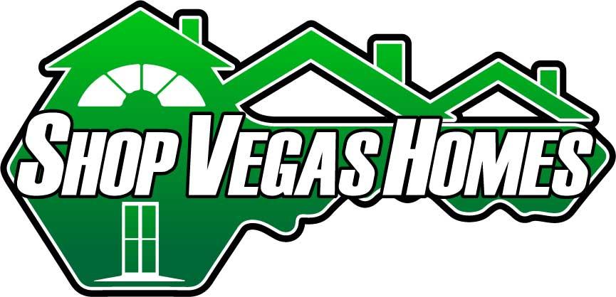ShopVegasHomes-Logo-20.jpg