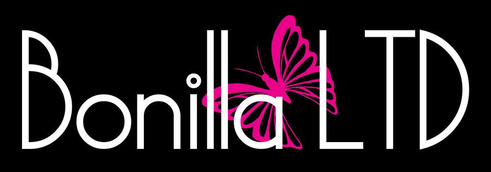 BonillaLTD-LOGO.jpg