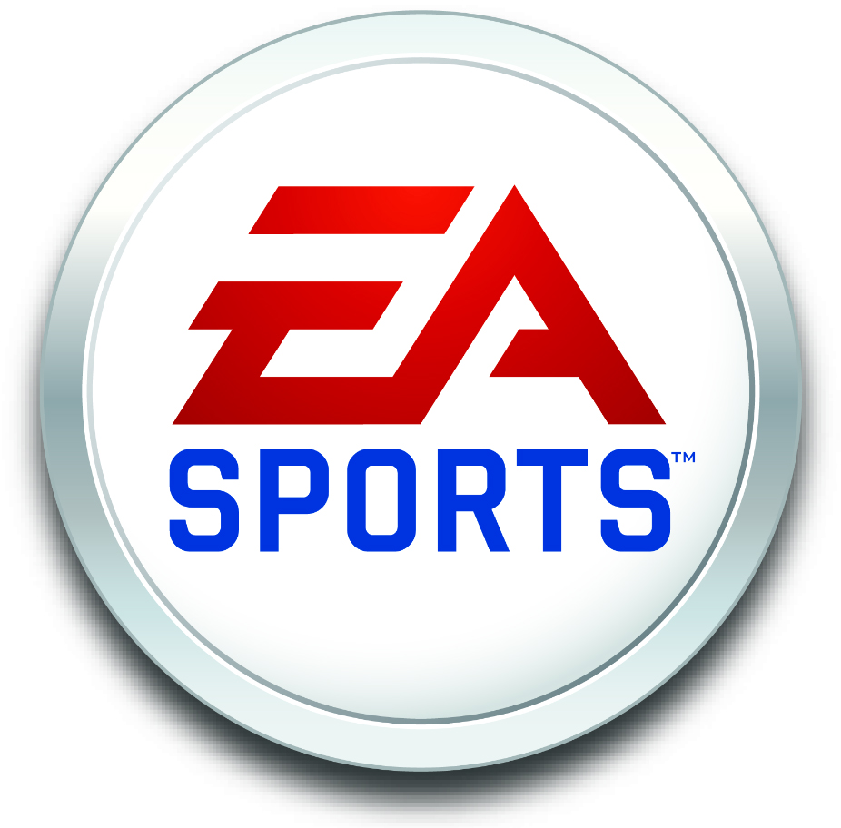 EA LOGO 52.jpg