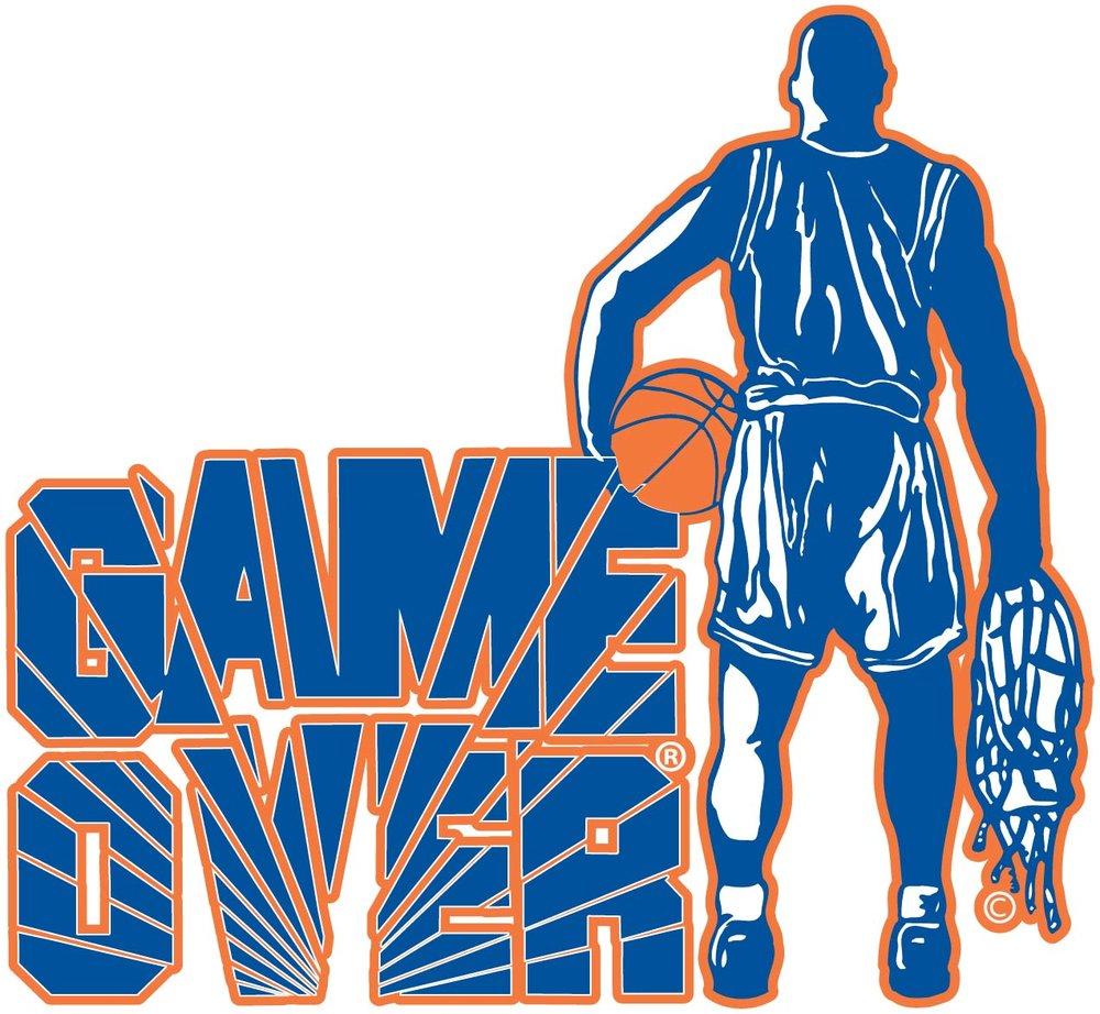 gameover logo@2x-50.jpg