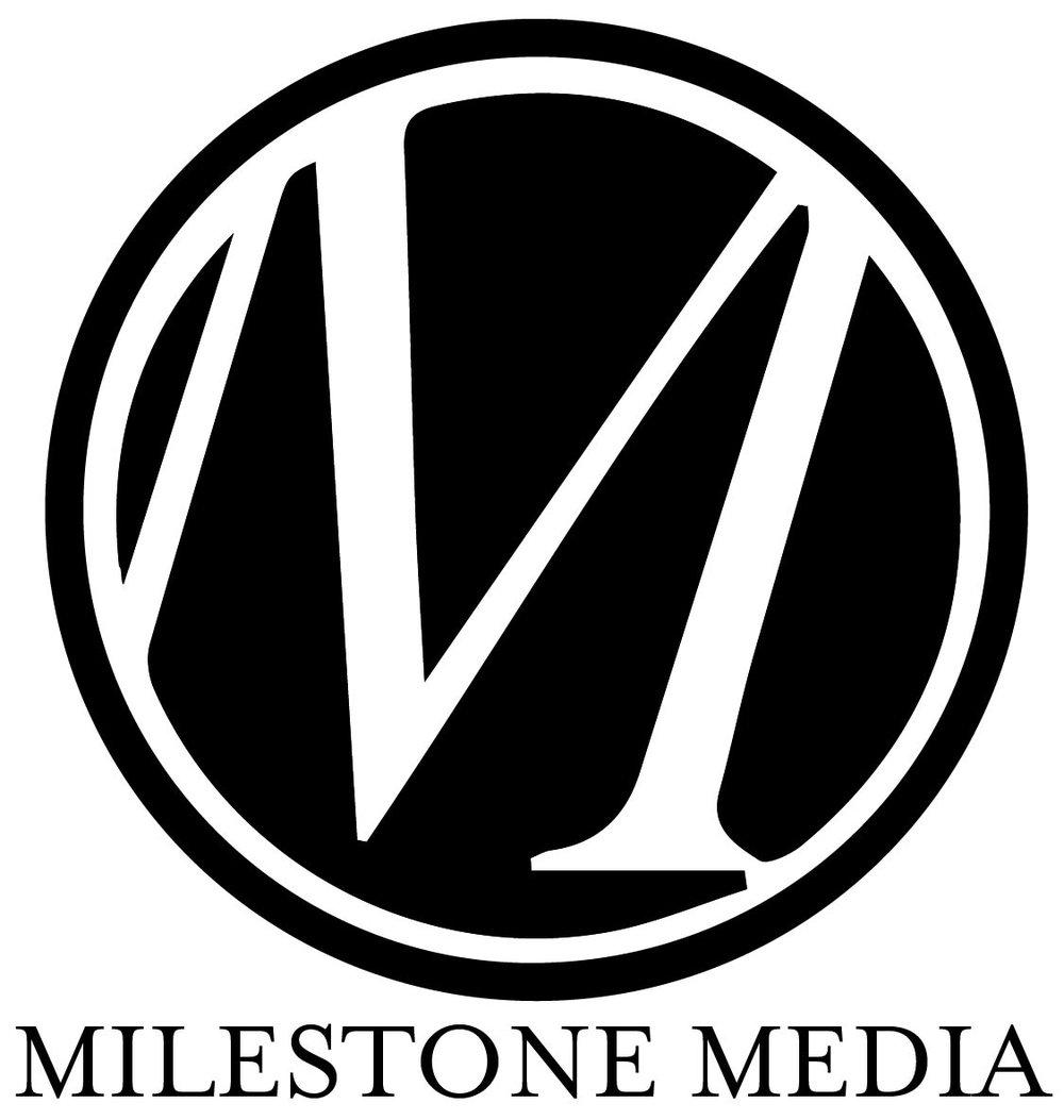 REDREIGNMilesotone media logo@2x-50.jpg