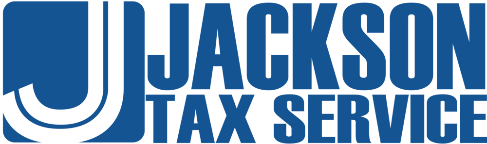 JACKSON TAX LOGO-single-01.png