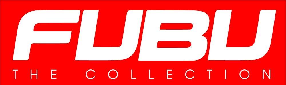 NewlifenailSpa LogoFubu logo@2x-50.jpg
