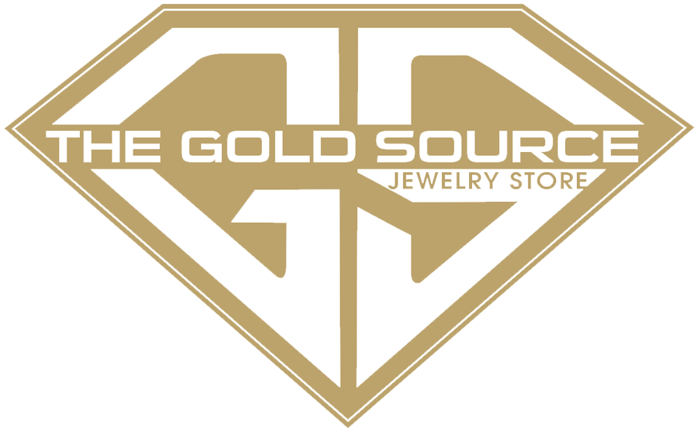 The Gold Source Logo-GOLD (1).png
