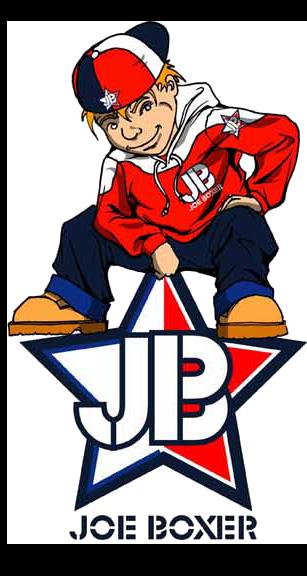 JB-THUG JOE.png