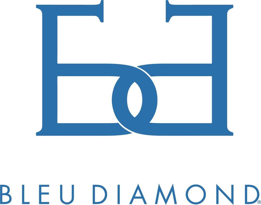 NewlifenailSpa Logoblue diamond@2x-50.jpg