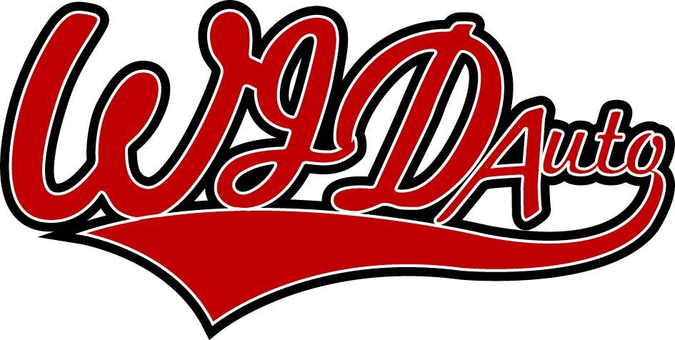 NewlifenailSpa LogoWJD AUTO@2x-50.jpg