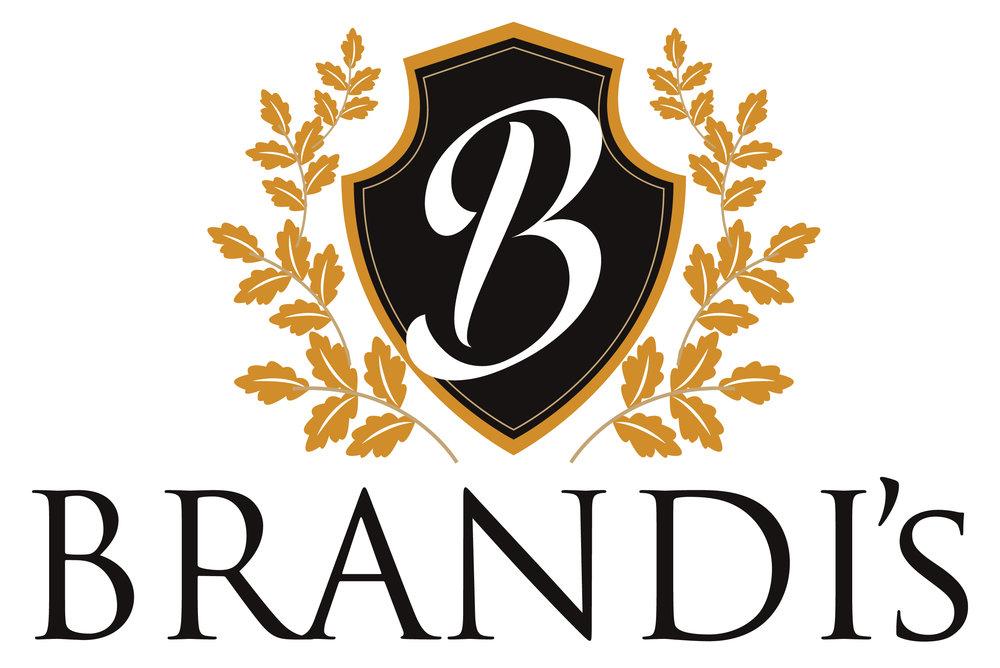 brandi's@4x-100.jpg