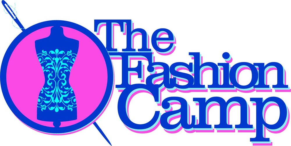 The Fashion Camp Logo 2018-20.jpg