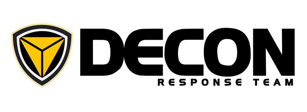 DECON LOGO-Artboard 1@4x-100.jpg