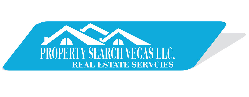 PROPERTY SEARCH-LOGO-01.jpg