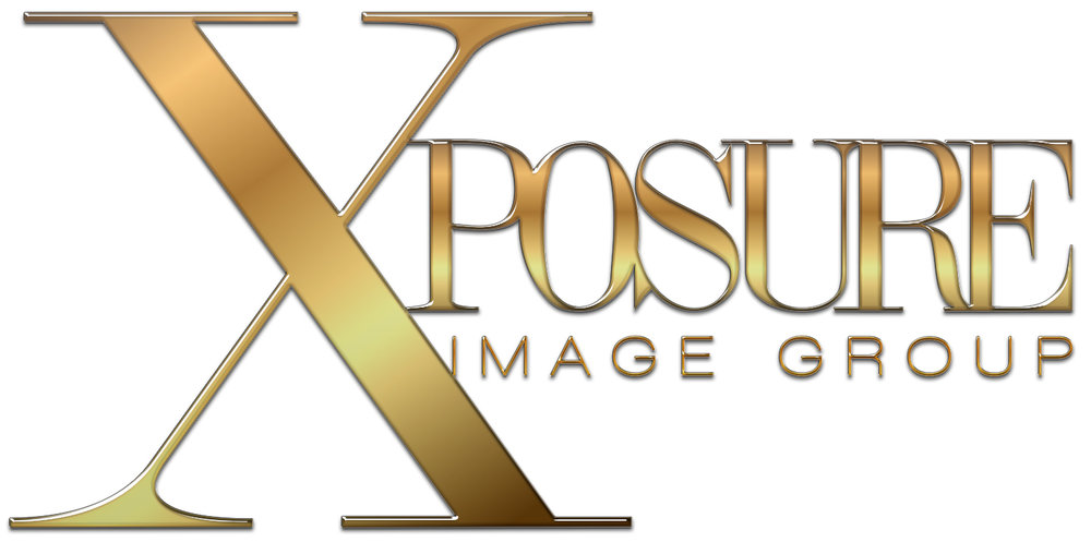 XPOSURE LOGO-FINAL-GOLD-01-SMALL.jpg