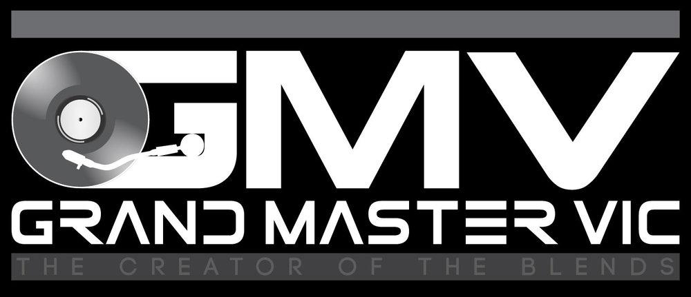 GMV-COVER15-01.jpg