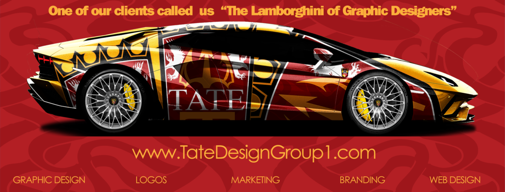 LAMBO FRAMES_TDGLAMBO-FB-BANNER-REVISED copy 2.png