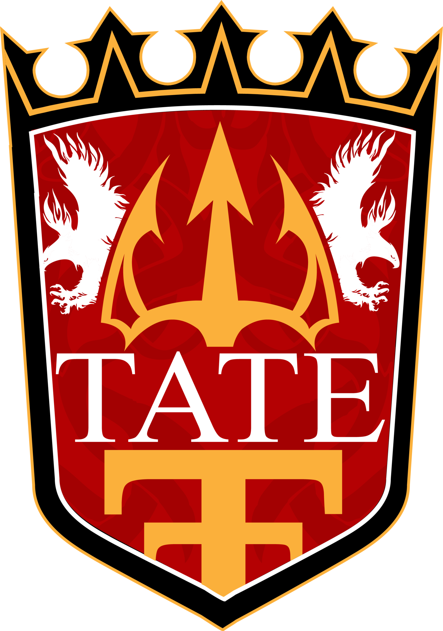 Tate Design Group