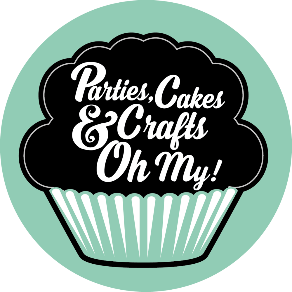 PartiesCakes-LogoArtboard 2300Dpi.png