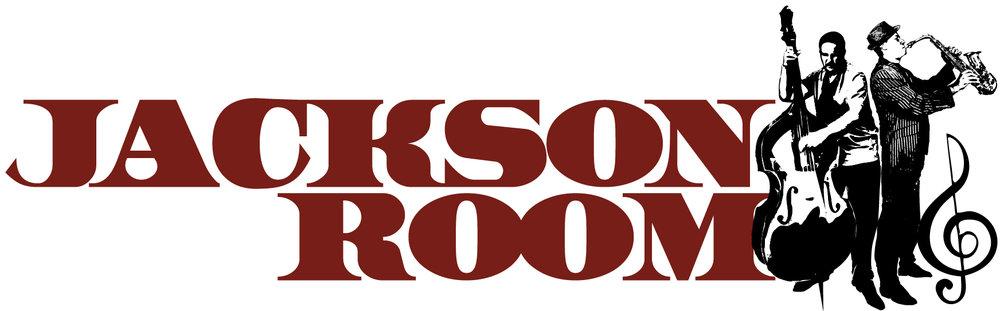 JACKSON BROS LOGO-FINAL-RED.jpg