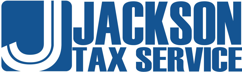 JACKSON TAX LOGO-02BLUE.jpg