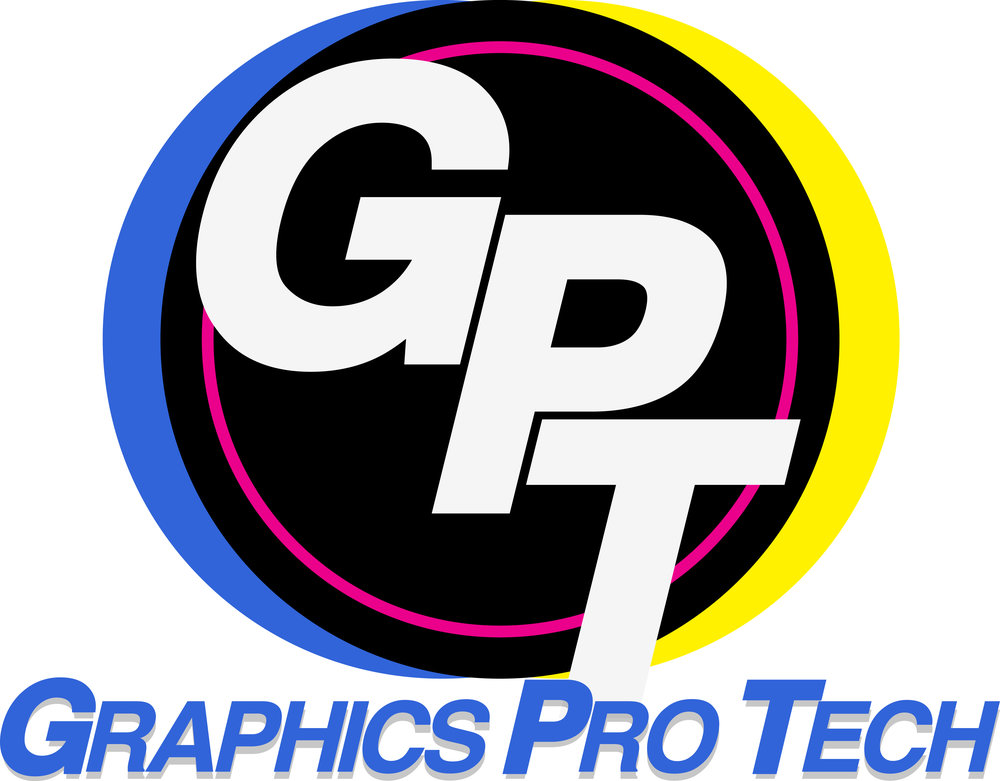GRAPHIC PRO TECH LOGO3.jpg