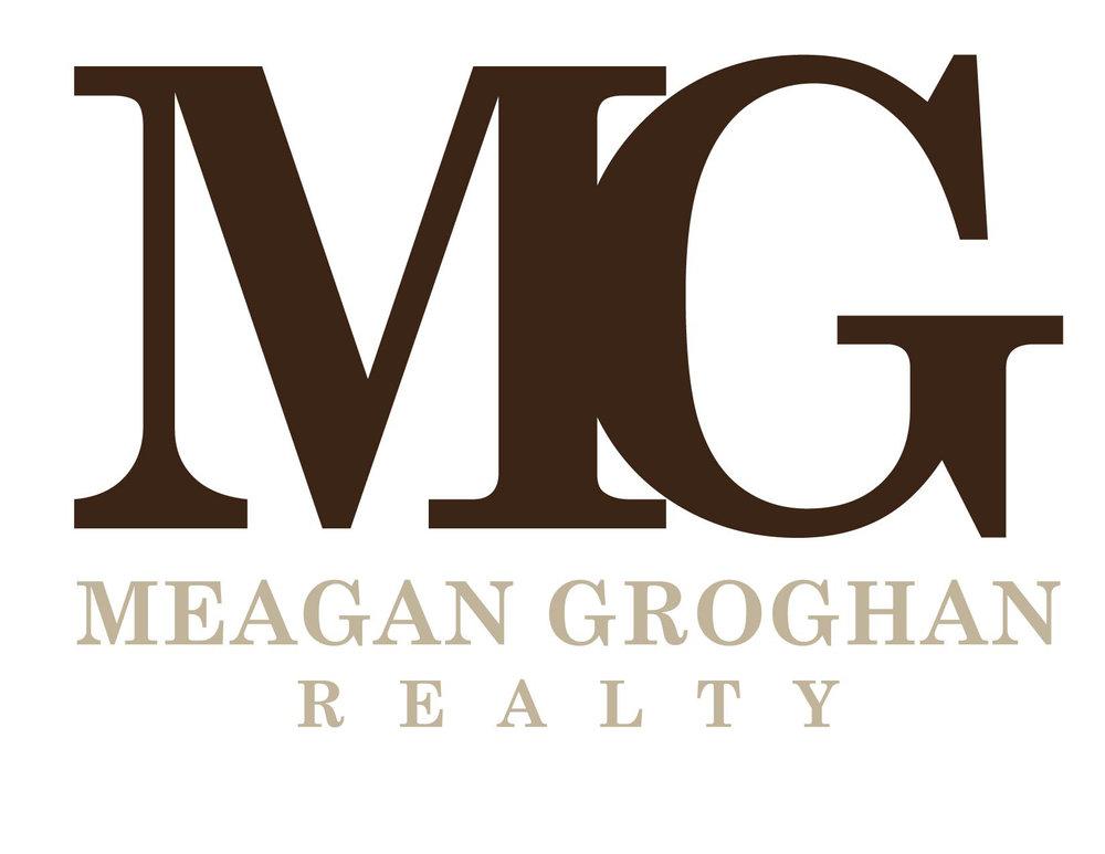 MEAGAN-LOGO-FINAL-01.jpg