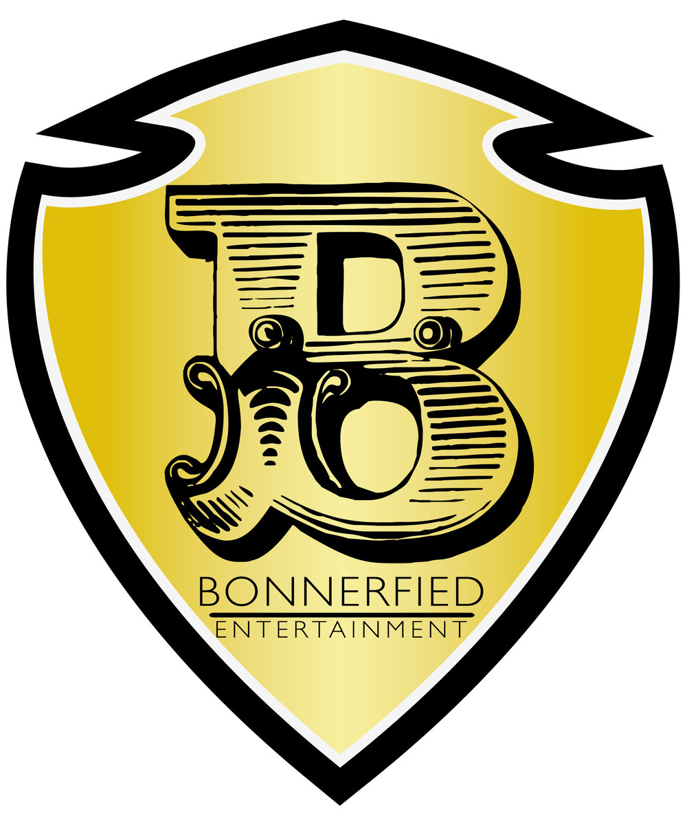BONNERfied LOGO-01.jpg
