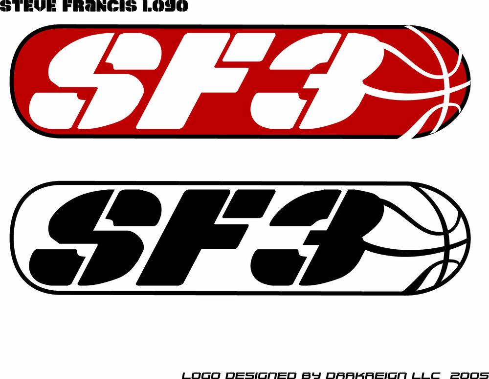 SF3-LOGO-1.jpg